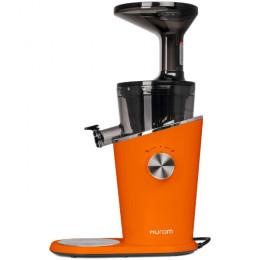 Соковыжималка Hurom H-100 Orange шнековая