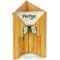 Зернодавилка ручная KOMO FlicFloc для приготовления хлопьев (Австрия)