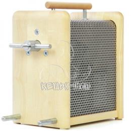 Мотор электрический привод для мельницы Komo Handmill