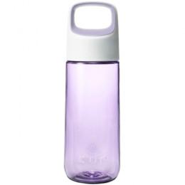 Бутылка KOR Aura Dewberry 500 мл