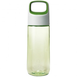 Бутылка KOR Aura Meadow 500 мл