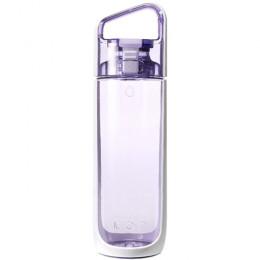 Бутылка KOR Delta Dewberry 750 мл