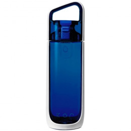 Бутылка KOR Delta Sapphire 500 мл
