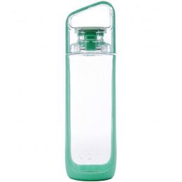 Бутылка KOR Delta Sea Spray 750 мл
