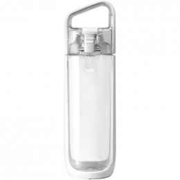 Бутылка KOR Delta Polar White 500 мл