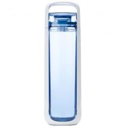 Бутылка KOR One Clear Water 750 мл