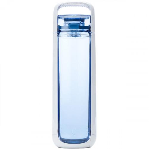 Бутылка для воды KOR One Clear Water 750 мл