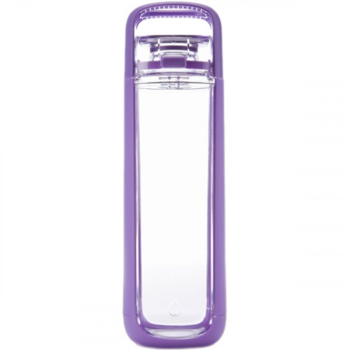 Бутылка для воды KOR One Lilac 750 мл