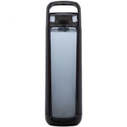 Бутылка KOR One Onyx 750 мл
