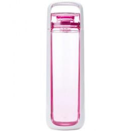 Бутылка KOR One Rosebloom 750 мл