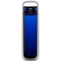 Бутылка KOR One Sapphire 750 мл
