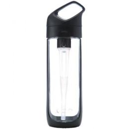 Бутылка KOR Sport Onyx 650 мл