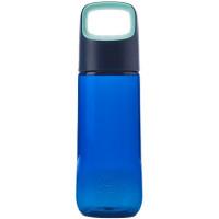 Бутылка для воды KOR Aura Hyper Pink 500 мл