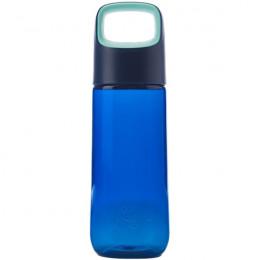 Бутылка KOR Aura Aqua Splash 500 мл