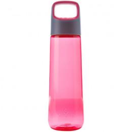 Бутылка KOR Aura Hyper Pink 750 мл
