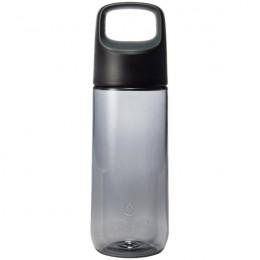 Бутылка KOR Aura Onyx 500 мл