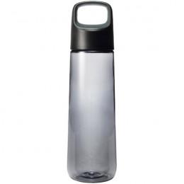 Бутылка KOR Aura Onyx 750 мл