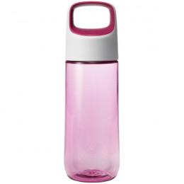 Бутылка KOR Aura Rosebloom 500 мл