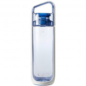 Бутылка для воды KOR Delta Onyx 750 мл