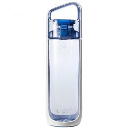 Бутылка KOR Delta Clear Water 500 мл