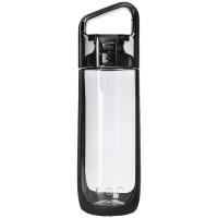 Бутылка для воды KOR Delta Atomic Punch 750 мл