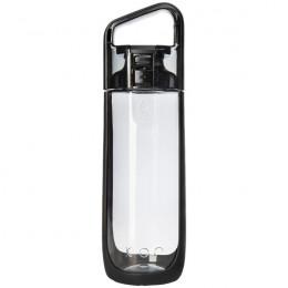 Бутылка KOR Delta Onyx 750 мл