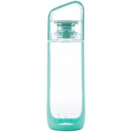 Бутылка KOR Delta Sea Spray 500 мл