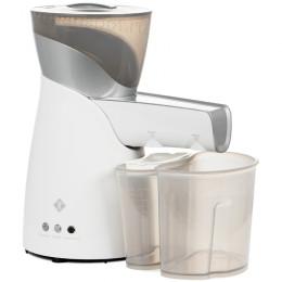 Маслопресс Lequip Oilpresso LOP-G3 шнековый