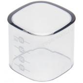 Высокомощный блендер L'EQUIP BS5 Cube White (Южная Корея)