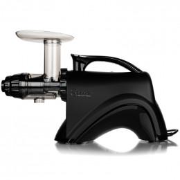 Соковыжималка Sana EUJ-606 Black шнековая