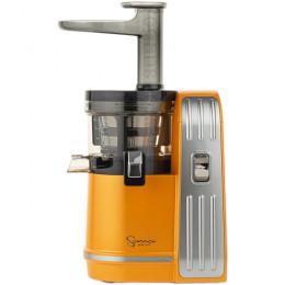 Соковыжималка Sana EUJ-828 Orange