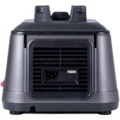 Вакуумный блендер Tribest Dynapro DPS-1050