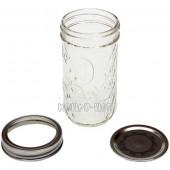 Блендер Tribest PB-350 c 5 стаканами, кружкой и измельчителем (Южная Корея)