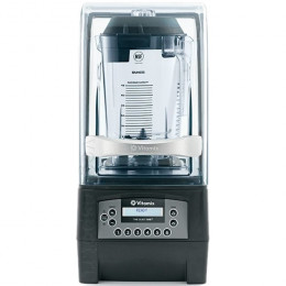 Блендер Vitamix Quiet One профессиональный