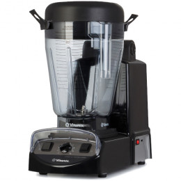 Блендер Vitamix XL профессиональный