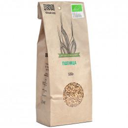 Пшеница органическая Чёрный Хлеб 500 г