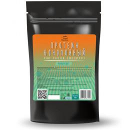 Протеин конопляный Дары Памира 1 кг