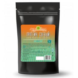Протеин соевый изолят Дары Памира 1 кг