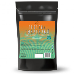 Протеин тыквенный Дары Памира 1 кг