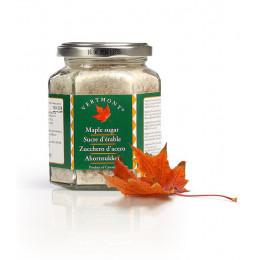 Сахар кленовый органический Vertmont 150 г