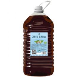 Сироп шелковицы натуральный Yenigun Gida 5 л / 6.5 кг