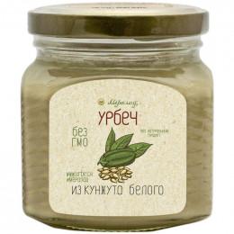 Урбеч из семян кунжута белого Тахини Мералад 230 г