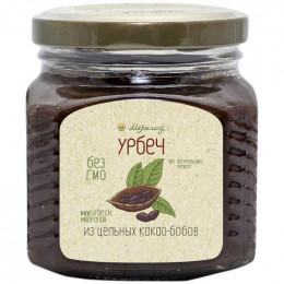 Урбеч из какао бобов Мералад 230 г