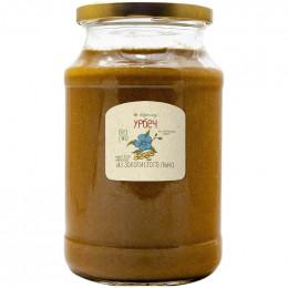 Урбеч из семян льна золотистого Мералад 1 кг