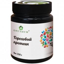 Протеин гороховый Оргтиум 250 г