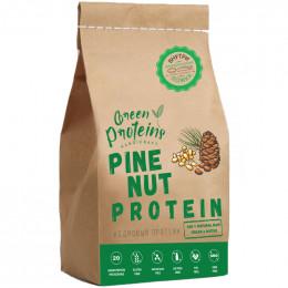 Протеин кедровый Green Proteins 900 г