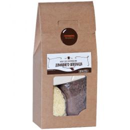 Набор для приготовления шоколада Пища Богов 500 г