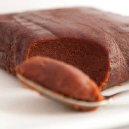 Финиковая паста Al Barakah Dates фильтр 1 мм – 25 кг