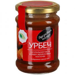 Урбеч абрикосовый Биопродукты 280 г