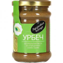 Урбеч тыквенный Биопродукты 280 г